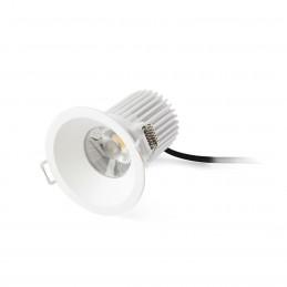 WABI EMPOTRABLE LED 10W...