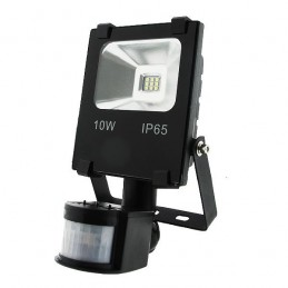 FOCO PROYECTOR LED SMD PRO...
