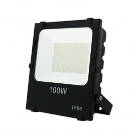 FOCO PROYECTOR LED SMD...