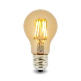BOMBILLA LED FILAMENTO E27...