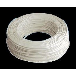CABLE TLF. 8C  MARFIL