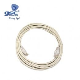 COD.NUEVO K11507 CABLE...