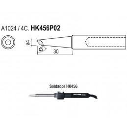 A1024 4C HK456P02 PUNTA...