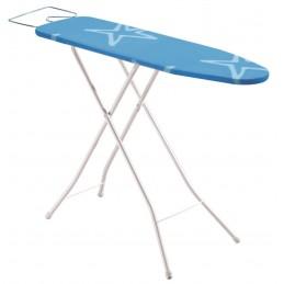 TABLA PLANCHAR 'AZUCENA'