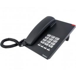 TELÉFONO DE SOBREMESA CLÁSICO