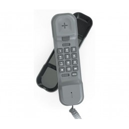 TELÉFONO MONOPIEZA COMPACTO