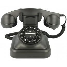 TELÉFONO RÉPLICA DE DISEÑO...