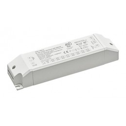 DRIVER DIMMABLE RF, 1/0-10V...