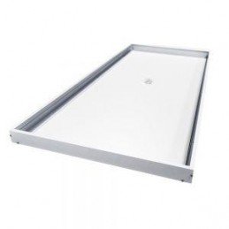 SUPERFICIE PAN 120X60