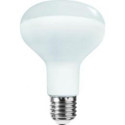 R63 LED 8W E27 50K