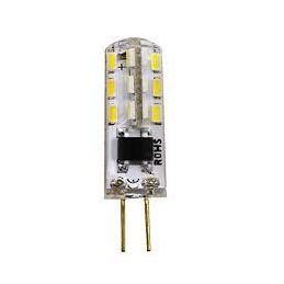 LAMPARA LED G4 1,5W 6400K...
