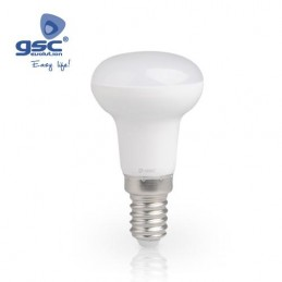 LáMPARA REFLECTORA R50 LED...