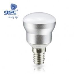 LáMPARA REFLECTORA R39 LED...