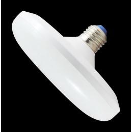 BOMBILLA LED. UFO....