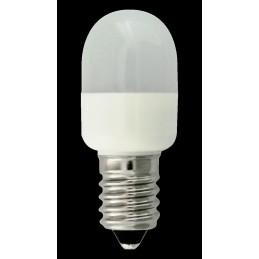 BOMBILLA LED. ROSCA E-14. 3...