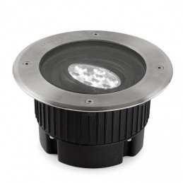EMPOTRABLE LED SUELO GEA 9X 12