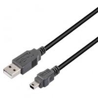 CONEXIONES USB