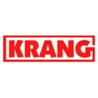 EXTRACTORES KRANG 4.29K