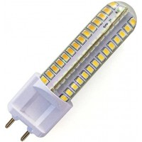 LED CORNLIGHT