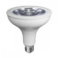 LED PAR_QR_AR 2.08A