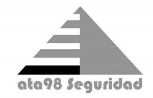 Ala98 Seguridad